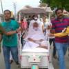 मेहनत का फल कृपा से नहीं पराक्रम से मिलेगा: शिव मुनि