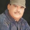 गंगाराम मीणा जिलाध्यक्ष