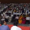 जुमलेबाजी से नहीं चलती सरकार : मीणा