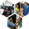 पेसिफिक फेकल्टी आॅफ कम्प्यूटर एप्लीकेशन में इन्डक्शन कार्यक्रम