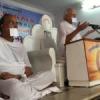 वृद्ध माता-पिता की सेवा पूजा,प्रार्थना एव आराधना के समानः शिवमुनि