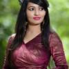 दामिनी मिस्टर एण्ड मिस राजस्थान फैशन शो की ब्रान्ड अम्बेसडर