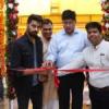देश भर में 1000 मार्ट खोलेगा मिराज
