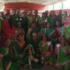 सीता देवी भाटी बनी मिसेज सावन
