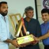 अजय जडेजा ने किया पेसिफिक प्रिमीयर लीग का उद्घाटन