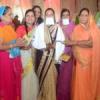 आचार्य ज्ञान को गुलाब की तरह महकाते : शिव मुनि