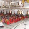 आठ दिन आत्मा के साथ बैठकर उपासना है पर्युषण: गुणमाला श्रीजी