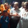 जैन धर्म का पर्व मनाने का तरीका त्याग है भोग नहीं : मुनि शास्त्रतिलक