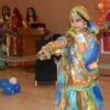 राजपूती लड़कियों के लिए बन्नी ठनी-2018