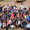 पेसिफिक विद्यार्थियों की रोमांचक गतिविधियाँ