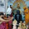 उत्तम मार्दव धर्म के रूप में मनाया पर्युषण का दूसरा दिन