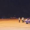 उदयपुर से हैदराबाद के लिये सीधी हवाई सेवा आरम्भ