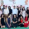 मिस्टर एण्ड मिस माडल आफ इंडिया-2018 के लिये हुए आडिशन