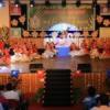 दिल्ली पब्लिक स्कूल की छात्र परिशद का शपथ ग्रहण