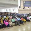 पेसिफिक विश्वविद्यालय में इंजीनियर्स-डे पर समारोह