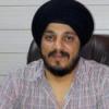 मनप्रीत कांग्रेस पर्यावरण प्रकोष्ठ के प्रदेश महासचिव