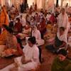 महापुरूषों के गुण आने पर होगा हमारा जीवन धन्य: शिवमुनि