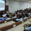 पेसिफिक में डिजीटल बैंकिंग पर सर्टिफिकेशन प्रोग्राम