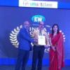 एज्यूकेशन वर्ल्ड इंडिया ने दिया डीपीएस उदयपुर जिले में प्रथम स्थान