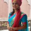 त्रिशला जैन हूमड समाज की महिला प्रकोष्ठ की राष्ट्रीय अध्यक्ष