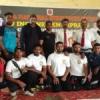 राष्ट्रीय स्ट्रेन्थ लिफ्टिंग में राजस्थान टीम का सराहनीय प्रदर्शन
