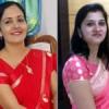 शर्मिष्ठा शेठ हूमड समाज महिला प्रकोष्ठ की प्रदेशाध्यक्ष