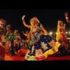 साहस, संस्कृति व रंगों से भरपूर पारिवारिक डांडिया उत्सव 10 से