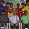 दिल्ली पब्लिक स्कूल बना एथलेटिक चेम्पियन