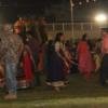 साहस, संस्कृति व रंगों से भरपूर डांडिया उत्सव शुरू