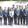पेसिफिक एमबीए विद्यार्थियों की ख्यातनाम कम्पनियों में पेड समर ट्रेनिंग