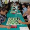 पेसिफिक विज्ञान महाविद्याल में अंतर महाविद्यालयी शतरंज