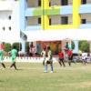 इंटर डीपीएस फुटबाल में डीपीएस बैंगलोर विजेता