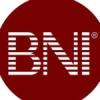 व्यापार अभिवृद्धि में सहायक होगा बीएनआई