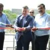 एफसीए इंडिया का उदयपुर में नया जीप 3 एस बिक्री एवं सेवा केन्द्र शुरू