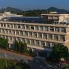 हिन्दुस्तान जिंक का चांदी व सीसा धातु का रिकार्ड उत्पादन