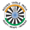 राउण्ड टेबल इण्डिया की एवीन्स रन फार रिज़न दौड़ 28 को