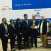 उत्तर भारत में मैनेजमेन्ट साइम्युलेशन में पेसिफिक का जलवा