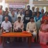 उदयपुर में अनौपचारिक संस्कृत प्रशिक्षण केंद्र का शुभारंभ