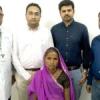 किडनी के 'क्रोमोफोब रीनल सेल कार्सिनोमा कैन्सर' की सफल सर्जरी