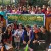 आरसीए में शैक्षणिक भ्रमण कार्यक्रम