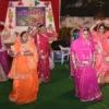 स्नेह मिलन में सांस्कृतिक कार्यक्रमों की रंगारंग प्रस्तुति