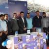 टाटा मोटर्स ने शुरू की 'फोटो ओके प्लीज' प्रतियोगिता