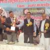कूडो में राजस्थान दूसरे स्थान पर