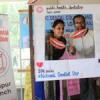 राष्ट्रीय दन्त चिकित्सक दिवस पर कार्यक्रम