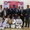 राष्ट्रीय कराटे में राजस्थान टीम ने 10 गोल्ड सहित 24 पदक जीते