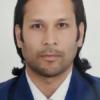 सुखवाल कराटे अन्तर्राष्ट्रीय स्पर्धा के चीफ जज