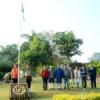 कॉर्पोरेट कार्यालयों में भी धूमधाम से मना गणतंत्र दिवस