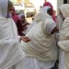 साध्वीवृन्द के आध्यात्मिक मिलन से श्रावक भाव विभोर