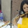 बसन्त संध्या संगीत संगोष्ठी में बही सुर सरिता