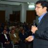 2020 तक विश्व में आधे ह्दय रोगी भारत के होंगे